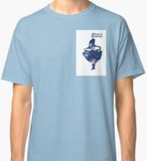 Wonderland Classic T-Shirt