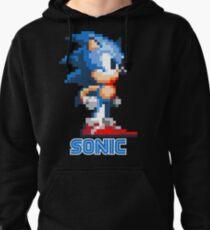 Sonic the Hedgehog 16 bit T-Shirt