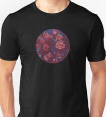 Botánico Oscuro T-Shirt