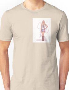 Carrie Underwood T-Shirt