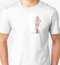 Carrie Underwood Unisex T-Shirt