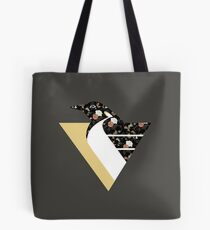 Pittsburgh #softguins Tote Bag