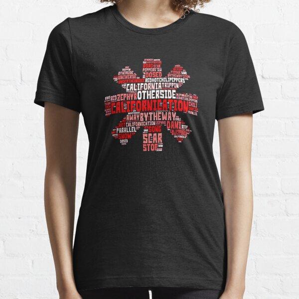 Otherside Essential T-Shirt
