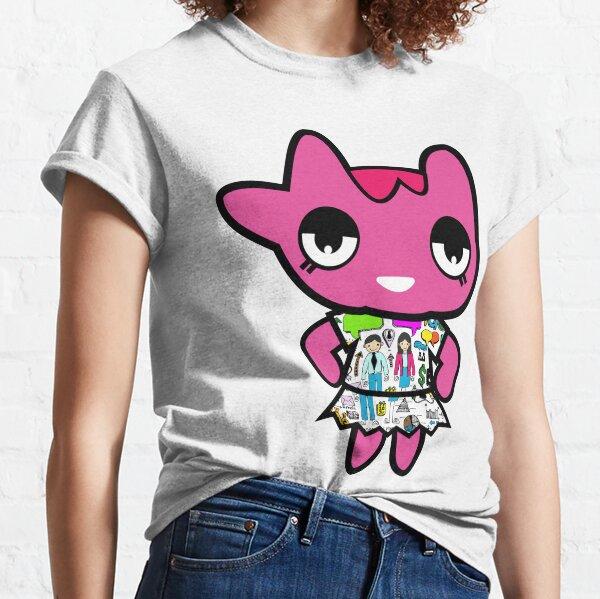 Rugkun #52 Classic T-Shirt