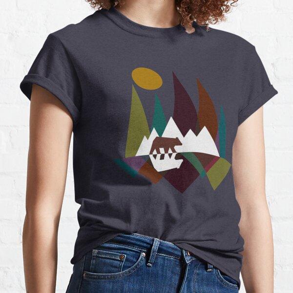 Bärenberg Classic T-Shirt