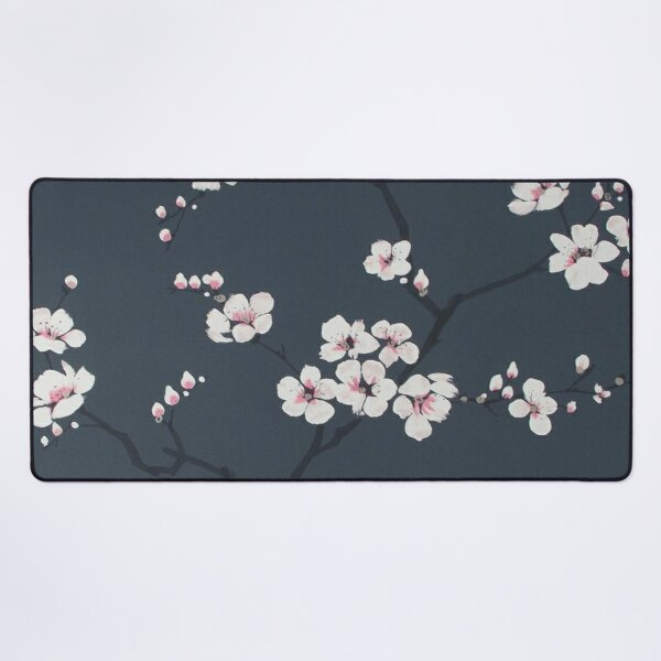 Best Design Custom Fit For Blanket Pin Button Mask Phone Wallet T-Shirt Sticker Case! Desk Mat