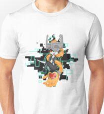 Adorable Midna Unisex T-Shirt