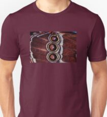 Butterfly Wing  Unisex T-Shirt