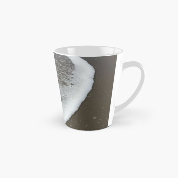 sea surf Tall Mug