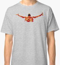 Lebron  Classic T-Shirt
