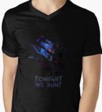Tonight we hunt Rengar T-Shirt