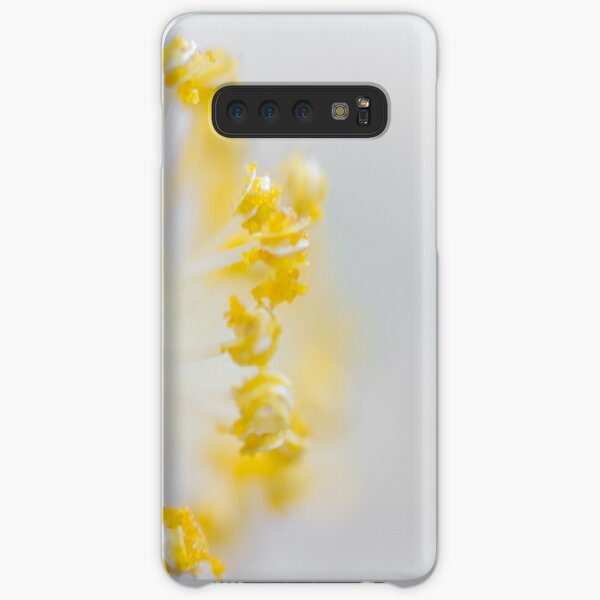 Amity....... Samsung Galaxy Snap Case
