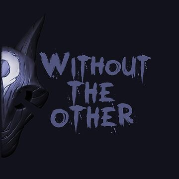 Without the other Wolf Kindred (part) by LexyLady