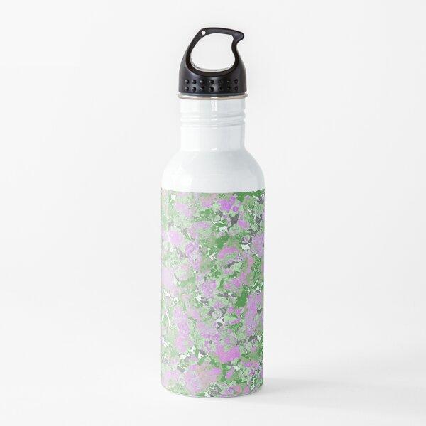 Magnolija Water Bottle