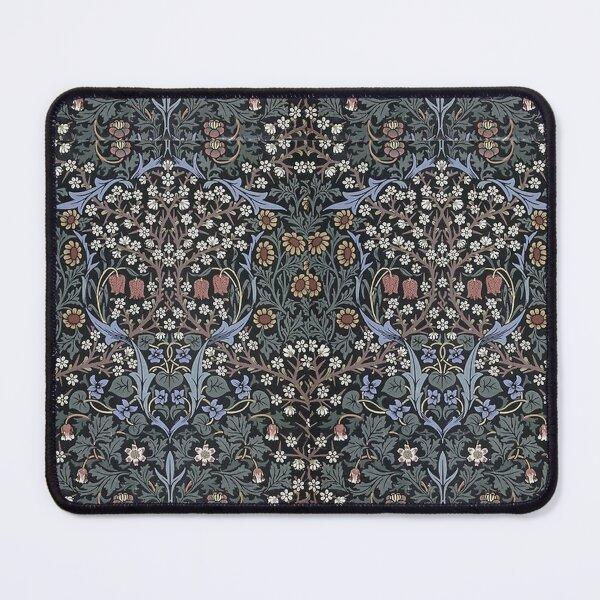 William Morris - Blackthorn Mouse Pad