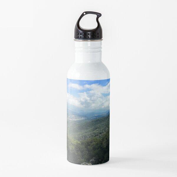 Scenic Stories  Water Bottle