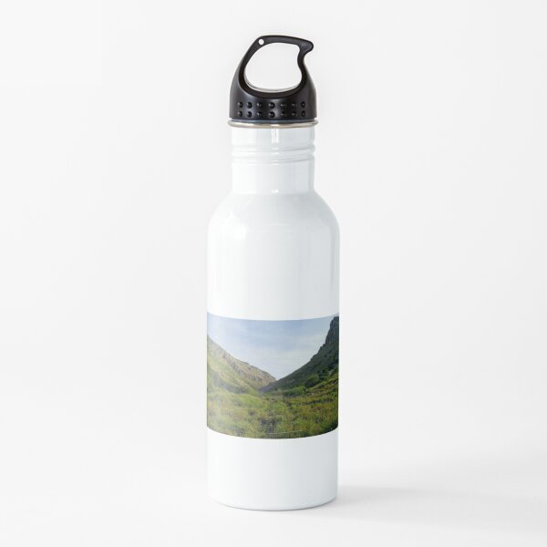 Mountain Minds  Water Bottle