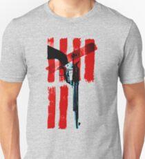 MAGNIFICENT SEVEN  Unisex T-Shirt