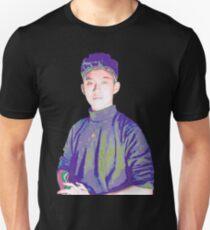 Rich Chigga ~ Who That Be Unisex T-Shirt
