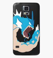 Gyarados Case/Skin for Samsung Galaxy
