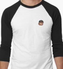 Top Ebin T-Shirt