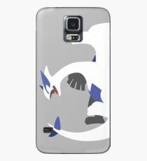 Lugia Case/Skin for Samsung Galaxy