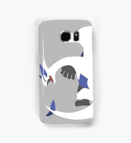 Lugia Samsung Galaxy Case/Skin