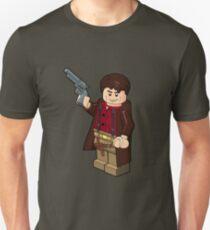 Malcolm Reynolds T-Shirt
