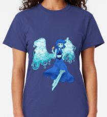Lapis Lazuli [Steven Universe] Classic T-Shirt