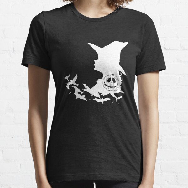 Bewitched Essential T-Shirt