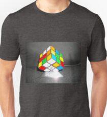 Rubick T-Shirt