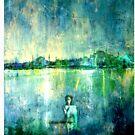 Adrift by Mackill