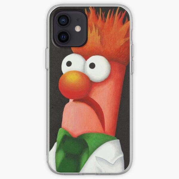Cubilete Funda blanda para iPhone