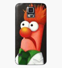 Beaker Case/Skin for Samsung Galaxy
