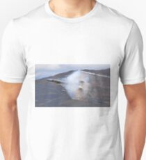 USAF F15E Strike Eagle T-Shirt