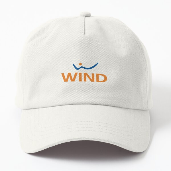 Untitled Dad Hat