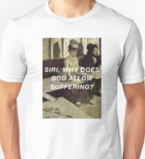 L'Absinthe de Veep Unisex T-Shirt