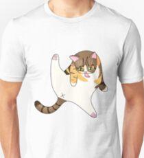 She Lick Unisex T-Shirt