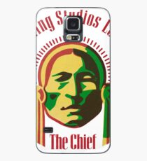 The Chief 2 Case/Skin for Samsung Galaxy