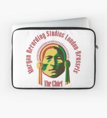 The Chief 2 Laptop Sleeve