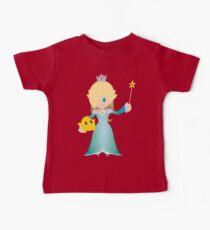 Chibi Rosalina Vector Kids Clothes