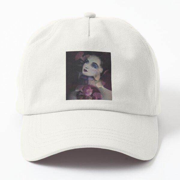 Winde Dad Hat