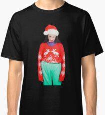 Miranda Classic T-Shirt
