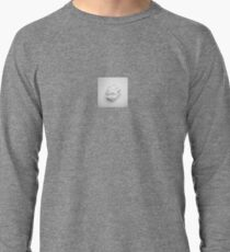 CRUMPLED-PAPER-1127 Lightweight Sweatshirt