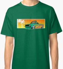 Minitruckin' Isn't Dead! Classic T-Shirt