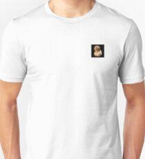 Duck of Willendorf T-Shirt