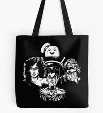 Gozerian Rhapsody Tote Bag