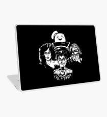 Gozerian Rhapsody Laptop Skin