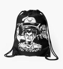 Gozerian Rhapsody Drawstring Bag