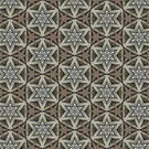 Marbled Star Repeat by WelshPixie